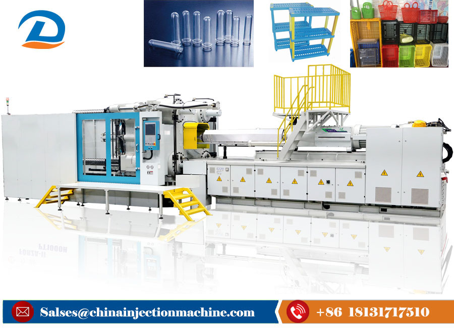 Hopper Drying Machine for Plastic Injection Molding Machine