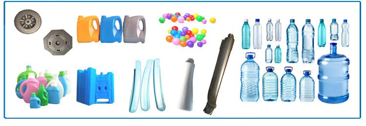 injection-molding-samples1.jpg