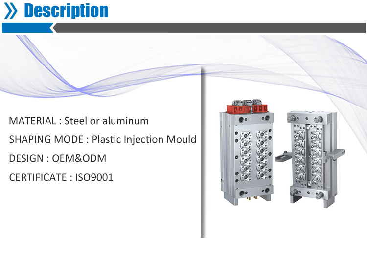 injection-molding-description.jpg