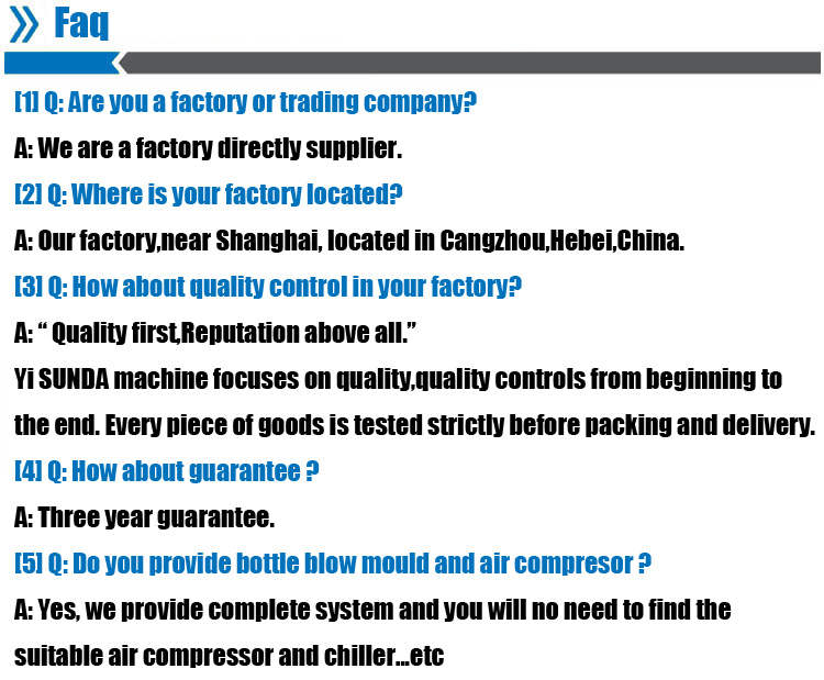 injection-molding-faq.jpg